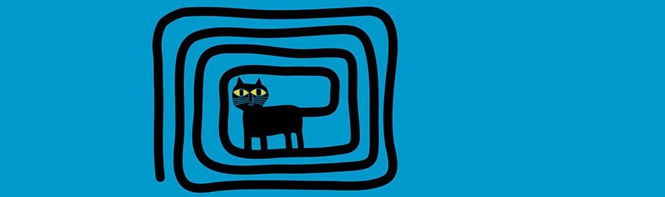 Longtailcat