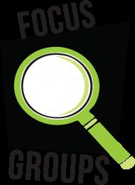 focus-groups